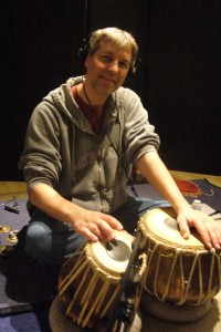 todd tabla by Hans